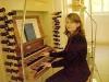 Orgel-7