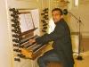 Orgel2