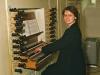 Orgel4