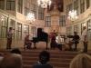 foto-jazzkonzert-laternenfest-2013-centerpiece-quintett_0