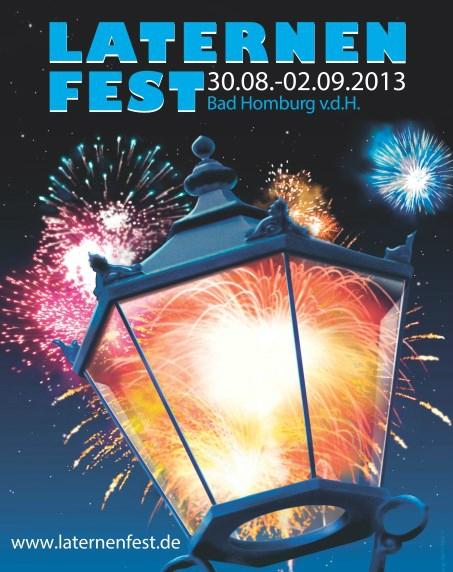plakat_laternenfest_2013_kl1