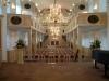 Schlosskirche1