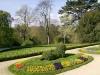 Boskette-im-Schlosspark