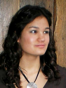 Jasmin Rasch